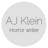 A.J. Klein